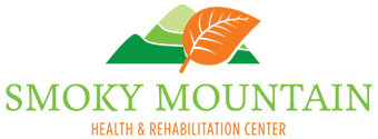 Smoky Mountain Health and Rehabilitaton Center